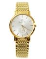 Đồng hồ Olympia Star OPA58082MK-T chính hãng