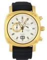Đồng hồ Olympia Star OPA589-02MK-GL-T chính hãng