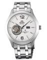 Đồng hồ Orient FDB05001W0 chính hãng