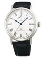 Đồng hồ Orient SEL09004W0 chính hãng
