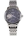 Đồng hồ Seiko SSA855J1 chính hãng