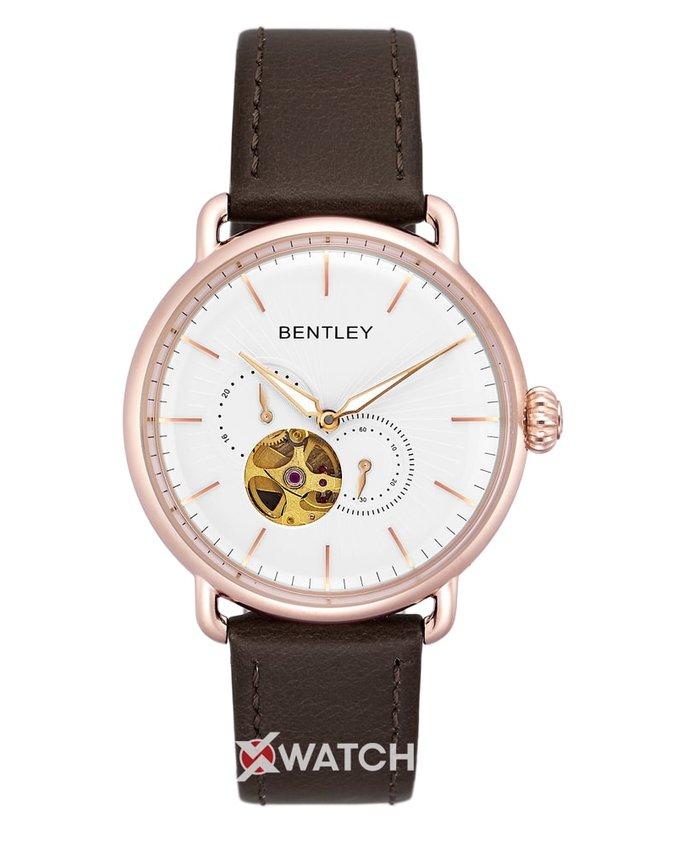 Đồng hồ Bentley BL1798-30RWD-R-MR-GL-T