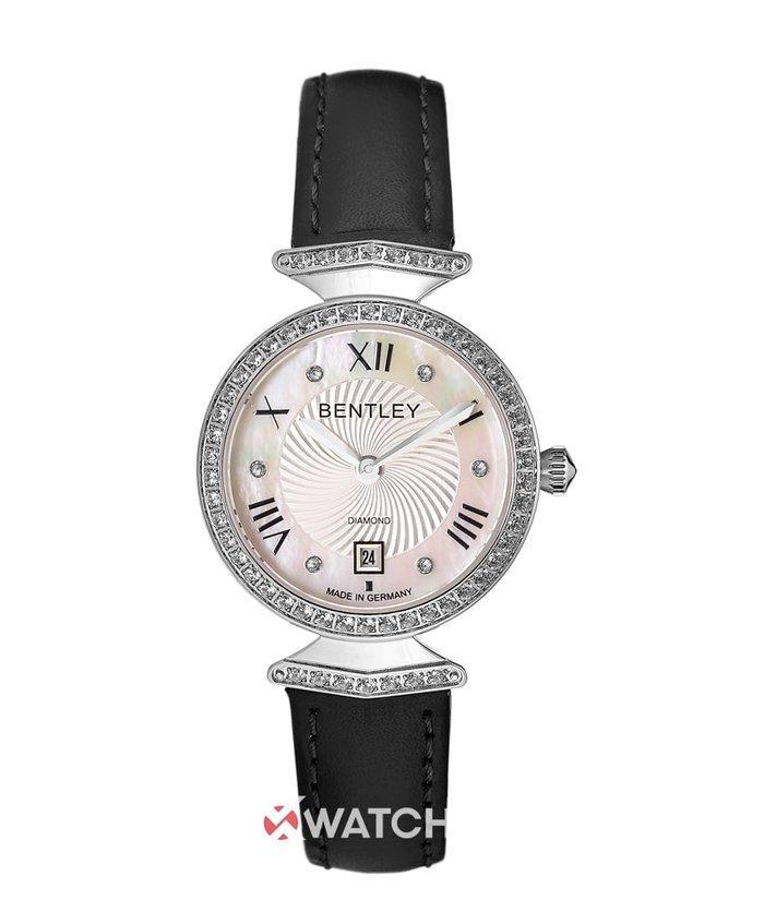 Đồng hồ Bentley BL1801-A2WWB-S-DLS-GL-T
