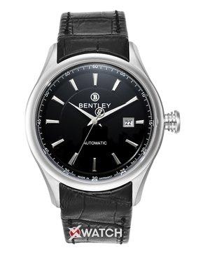 Đồng hồ Bentley BL1684-15011-MS-GL-D