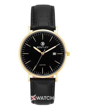 Đồng hồ Bentley BL1805-20BKBB-MK-GL-D