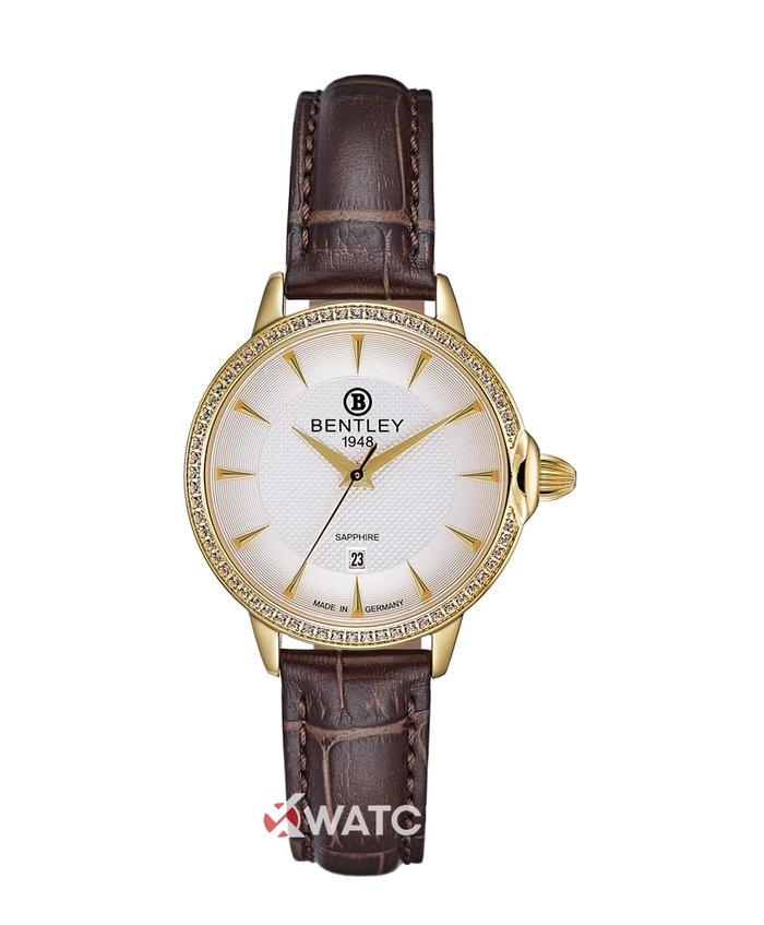 Đồng hồ Bentley BL1827-101LKCD-DLK-GL-T