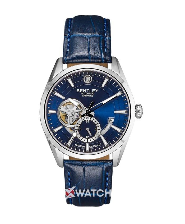 Đồng hồ Bentley BL1831-25MWNN-AMS-GL-X