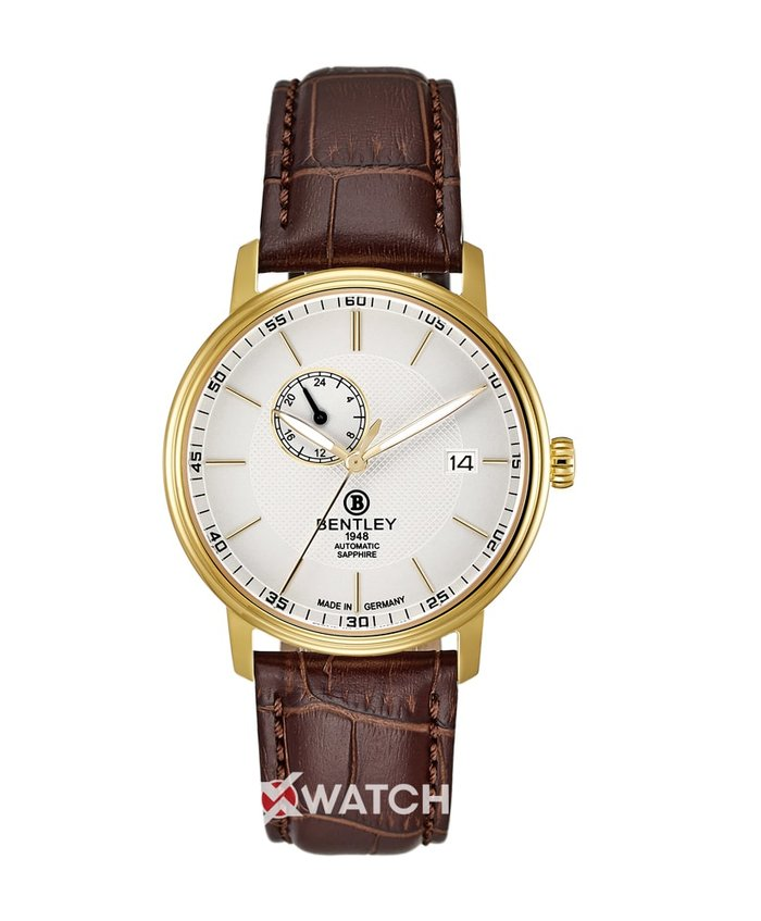 Đồng hồ Bentley BL1832-15MKWD-AMK-GL-T