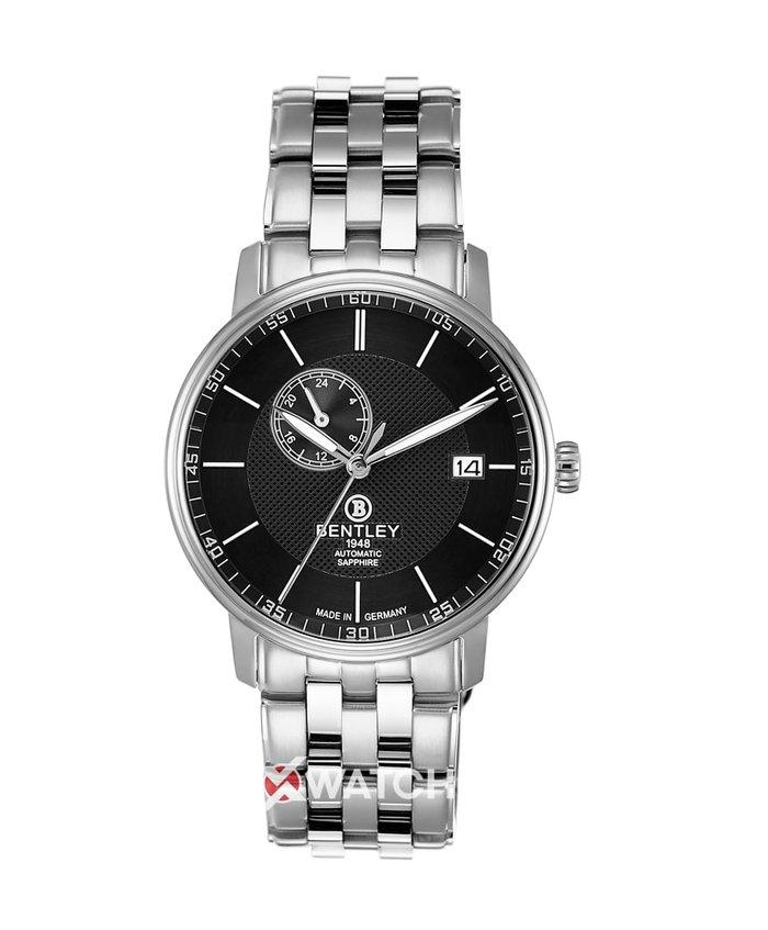 Đồng hồ Bentley BL1832-15MWBI-AMS-D