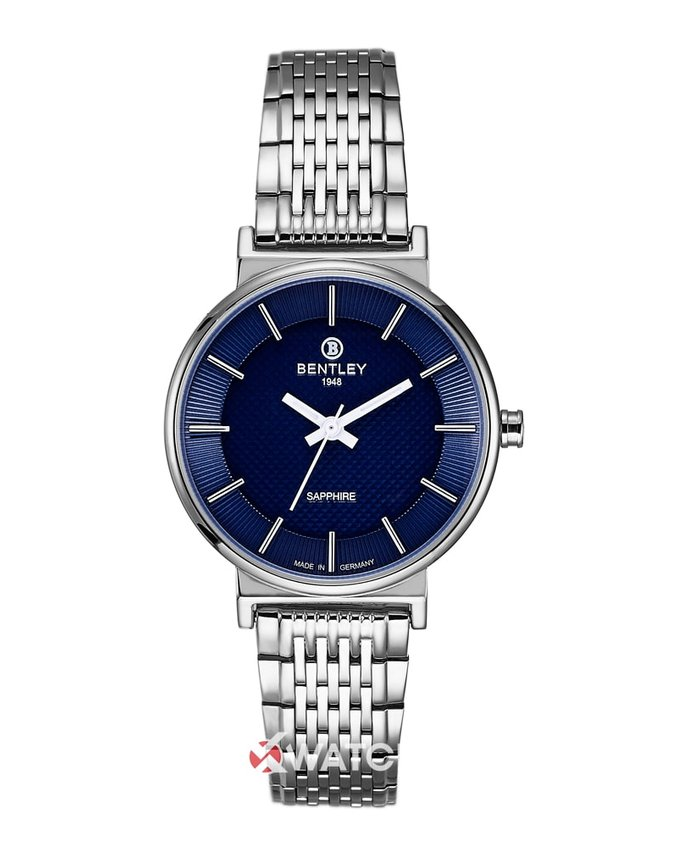 Đồng hồ Bentley BL1855-10LWNI-LS-X