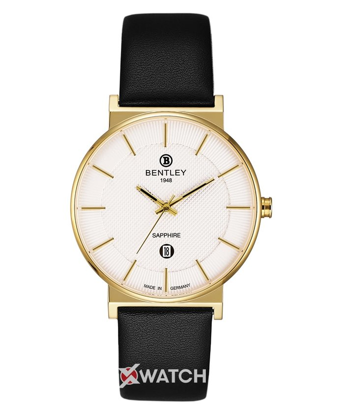 Đồng hồ Bentley BL1855-10MKCB-MK-GL-T