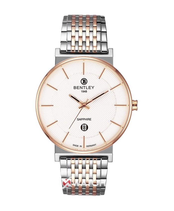 Đồng hồ Bentley BL1855-10MTCI-R-MSR-T
