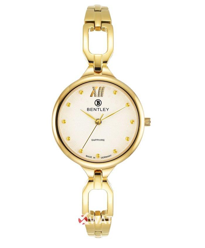 Đồng hồ Bentley BL1857-10LKCI-LK-T