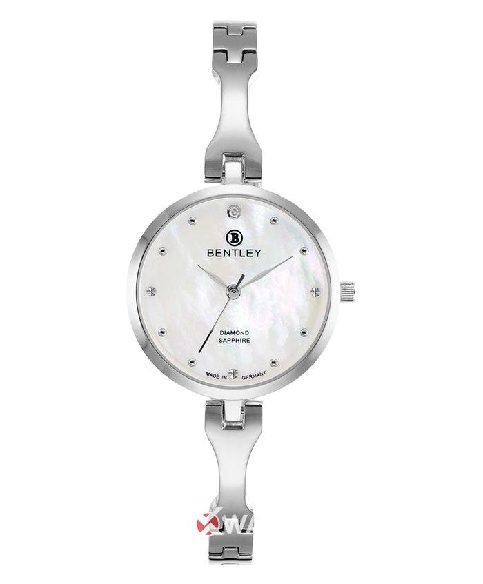 Đồng hồ Bentley BL1859-102LWCI-LW-T