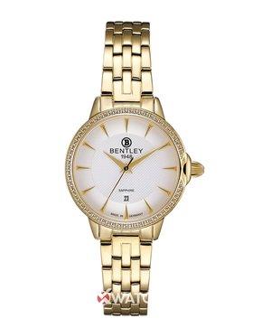 Đồng hồ Bentley BL1827-101LKCI-DLK-T