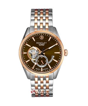 Đồng hồ Bentley BL1831-25MTDI-R-AMSR-N