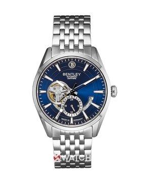 Đồng hồ Bentley BL1831-25MWNI-AMS-X