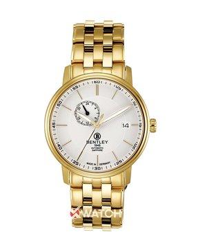 Đồng hồ Bentley BL1832-15MKWI-AMK-T