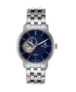 Đồng hồ Bentley BL1832-25MWNI-AMS-X
