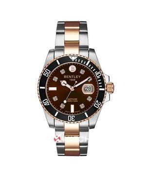 Đồng hồ Bentley BL1839-10MTDB-R-MSR-N