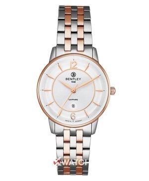 Đồng hồ Bentley BL1853-10LTCA-R-LSR-T