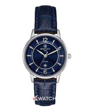 Đồng hồ Bentley BL1853-10LWNN-LS-GL-X