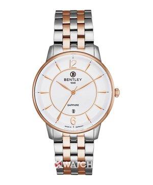 Đồng hồ Bentley BL1853-10MTCA-R-MSR-T
