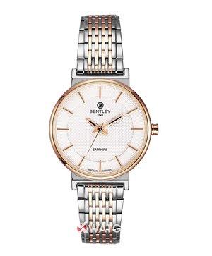 Đồng hồ Bentley BL1855-10LTCI-R-LSR-T