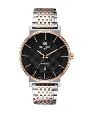 Đồng hồ Bentley BL1855-10MTBI-R-MSR-D
