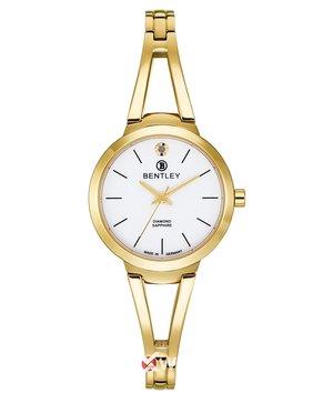 Đồng hồ Bentley BL1856-102LKWI-LK-T