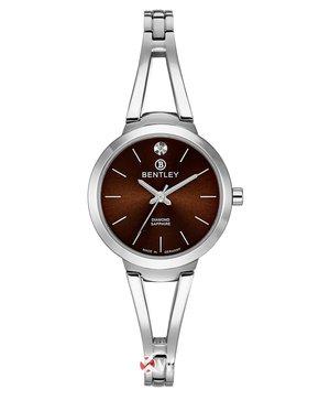 Đồng hồ Bentley BL1856-102LWDI-LW-N
