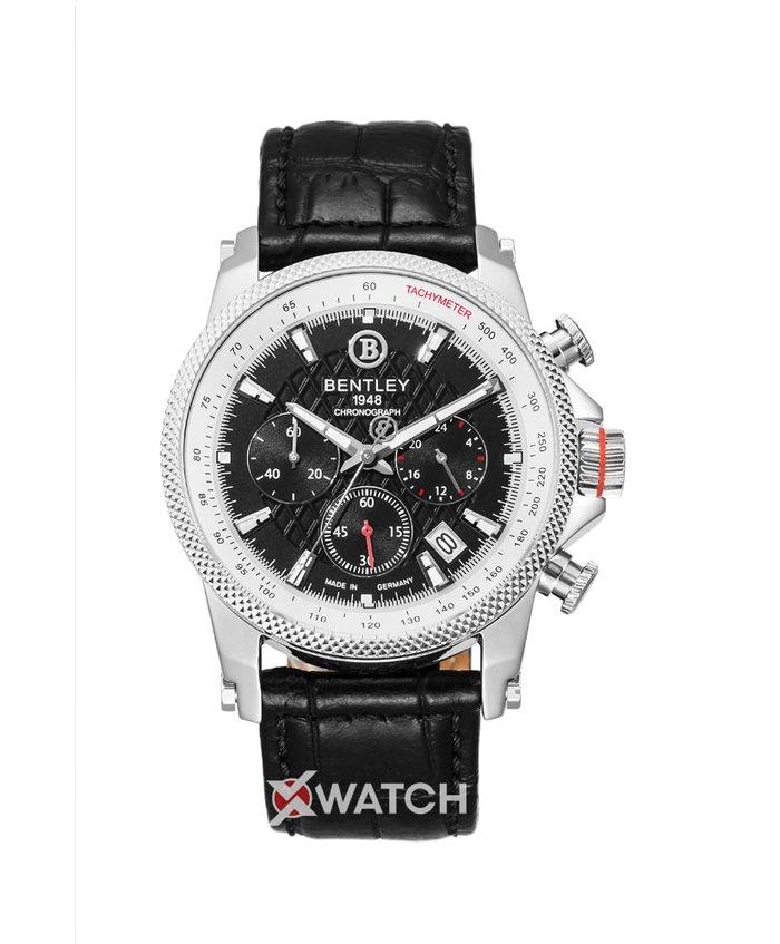 Đồng hồ Bentley BL1694-10WBB-MS-GL-D