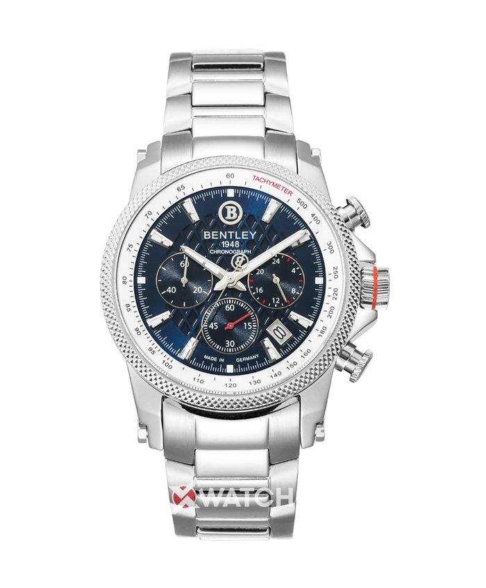 Đồng hồ Bentley BL1694-10WNI-MS-X