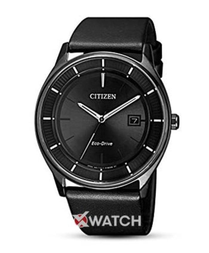 Đồng hồ Citizen BM7405-19E