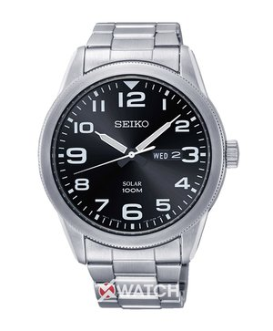 Đồng hồ Seiko SNE471P1