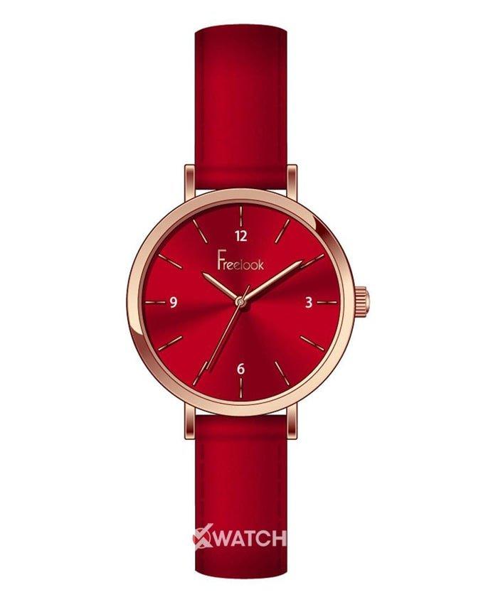 Đồng hồ Freelook F.1.1085.05