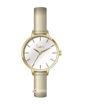 Đồng hồ Freelook F.1.1086.03