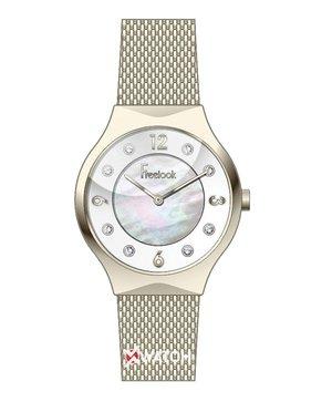 Đồng hồ Freelook F.1.1136.02