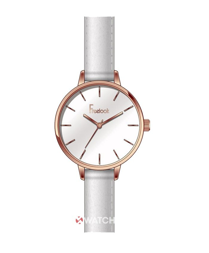 Đồng hồ Freelook F.1.1086.01