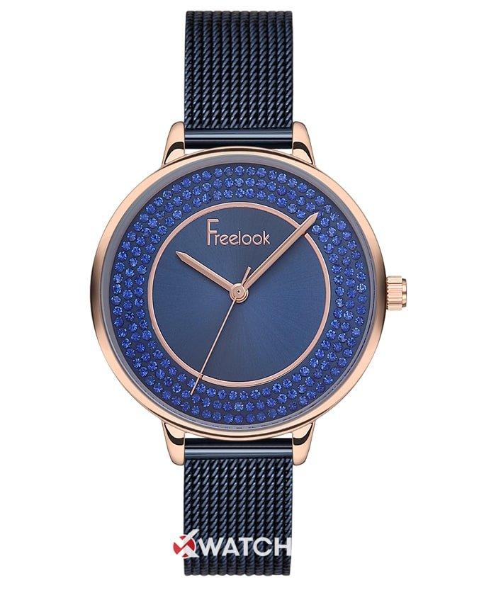 Đồng hồ Freelook F.1.1076.03