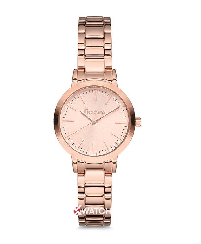 Đồng hồ Freelook F.1.1095.06