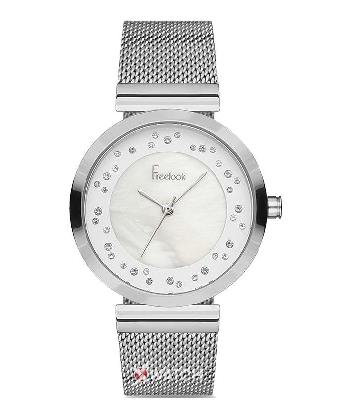 Đồng hồ Freelook F.1.1124.02