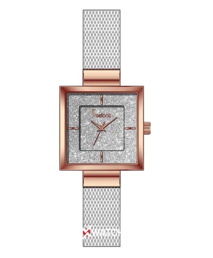 Đồng hồ Freelook F.1.1125.05