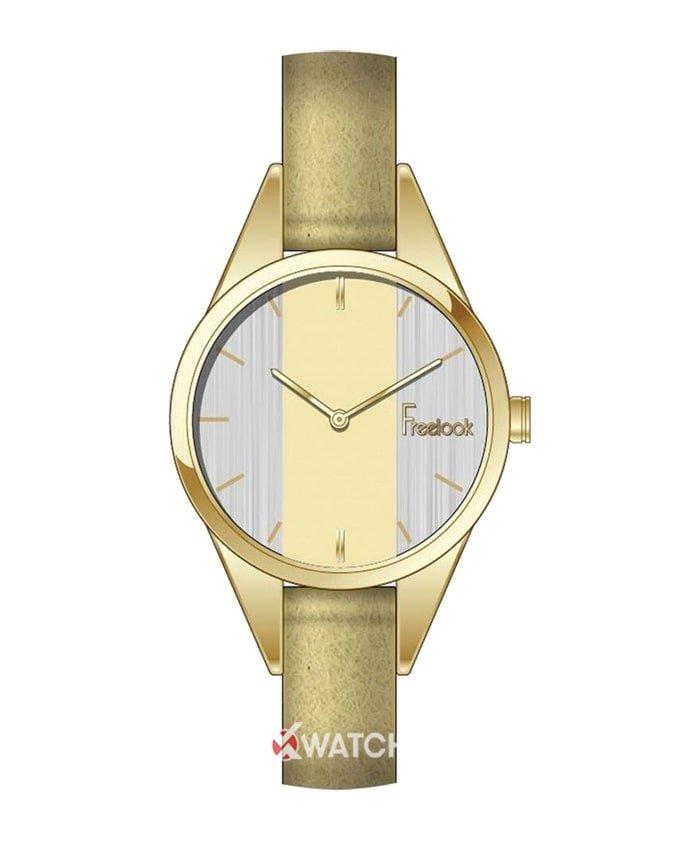 Đồng hồ Freelook F.1.1126.02