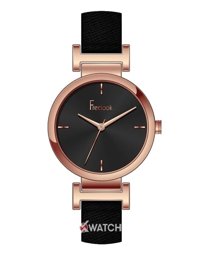 Đồng hồ Freelook F.1.1135.06
