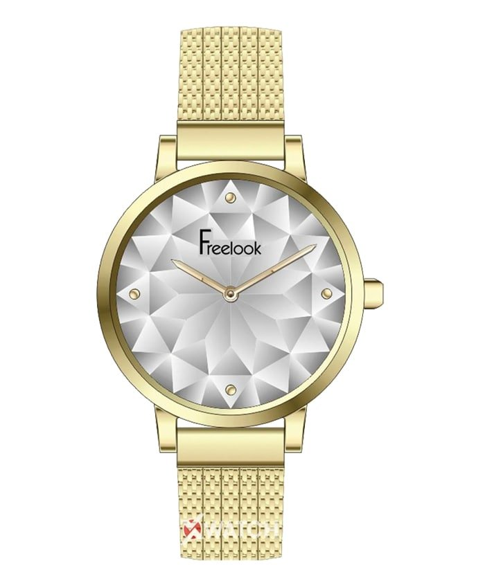 Đồng hồ Freelook F.3.1035.02