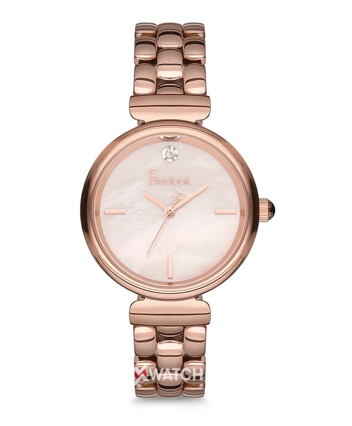 Đồng hồ Freelook F.4.1052.02