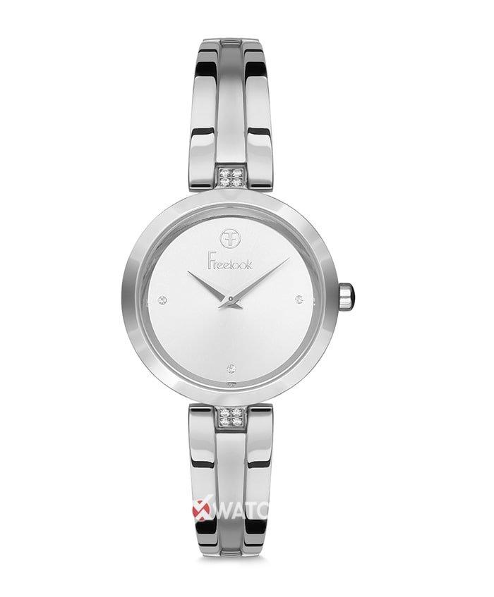 Đồng hồ Freelook F.4.1053.06