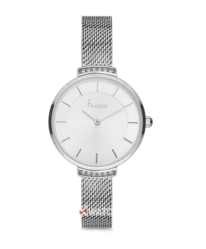 Đồng hồ Freelook F.4.1058.01