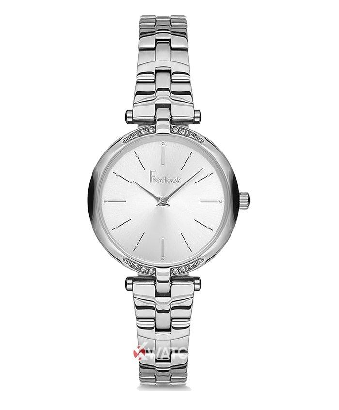 Đồng hồ Freelook F.7.1038.01